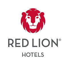 Red-Lion_edited.jpg