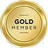 Circle_Design_Membership_Level_GOLD_edit