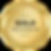 Circle_Design_Membership_Level_GOLD_edit