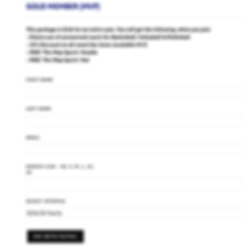Screen Shot 2020-06-15 at 12.10.17 PM.pn