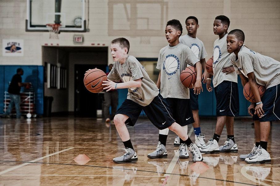 NIKE_Basketball_Camp_Enhanced_HR-43_edit