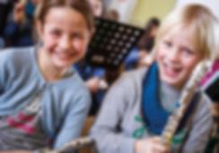 Musikstars2