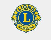 LionsLOGO.png