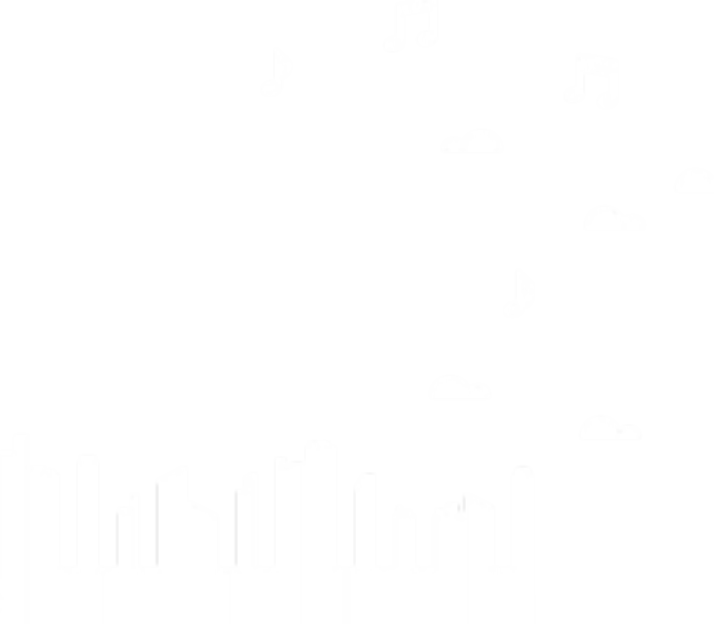 Klaviercity_Illustration