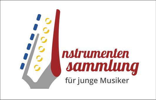Initiative Instrumentensammlung für junge Musiker