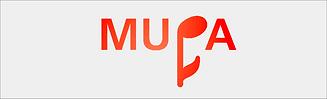 MUPA-Logo_Web.png