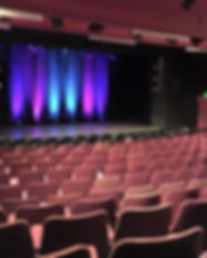 DarwenLibraryTheatre.jpg
