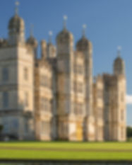 Burghley-House.jpg