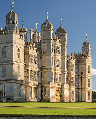 Burghley-House.jpg