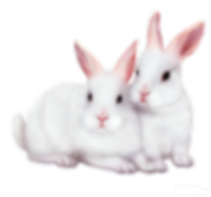 1523002253_happy-easter-19-03.png