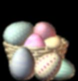 kisspng-easter-egg-easter-basket-5b3c65e
