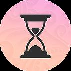время (1).png
