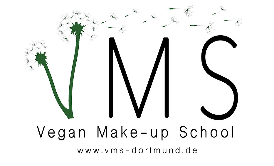 VMS LOGO website.jpg