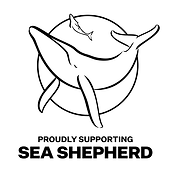5a SS_Proudly_Supporting_Logo -  Whale (