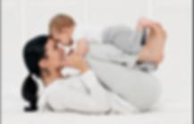 Eveil & Naissance - postnatale