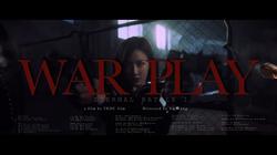 Warplay