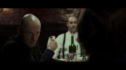 49 MINUTES Trailer