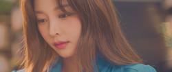 Jun_Curious_5