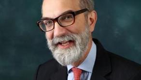 Conosciamo il Dott. Davide Giglio