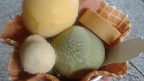 Miyahara 宫原眼科: dolci e gelato a Taichung