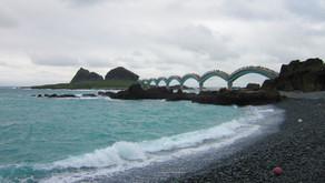 Il Ponte di Sanxiantai