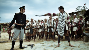 Film per conoscere Taiwan - #6 Warriors of the Rainbow: Seediq Bale