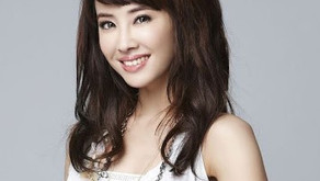 Canzoni taiwanesi - #5 Jolin Tsai: Mei Gui Shao Nian / Womxnly (Giovani rose)
