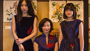 Film per conoscere Taiwan - #10 The Bold, the Corrupt, and the Beautiful