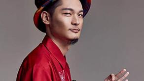 Canzoni taiwanesi  - #8 Leo Wang: Zhangda Shiba Sui (Compiere diciott'anni)