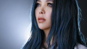 Canzoni taiwanesi  - #6 A-mei: Ting Hai (Ascolta il mare)