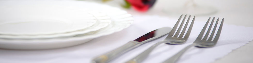 cutlery-flower-forks-105953.jpg
