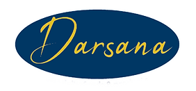 darsana blue 1.png