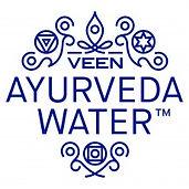 Ayurveda_Water_Logo_1600_cmyk-1-230x230.
