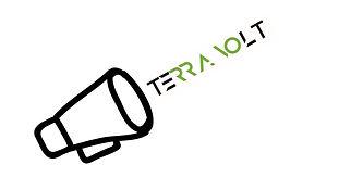 Annonce TerraVolt.jpg