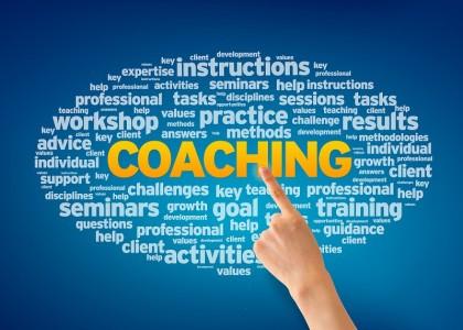 A Roadmap to Coaching