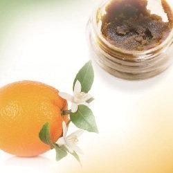 摩洛哥天然橙花蠟