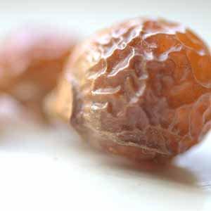 有機無患籽萃取液 (含1%精油)