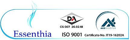Logo ISO 9001 (1).jpg