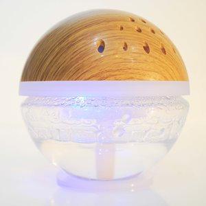 木紋芳香擴散器