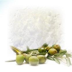 天然橄欖乳化蠟