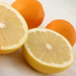 有機葡萄柚籽萃取液
