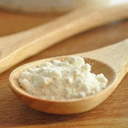 卵磷脂乳化劑
