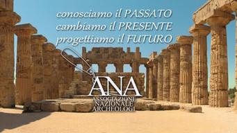 Conoscere il passato per progettare il futuro