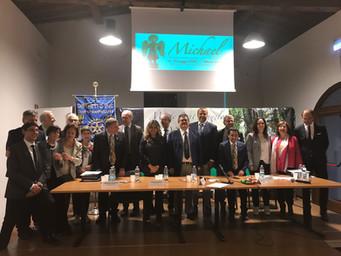 Sorelle d'UNESCO, nasce un ponte tra Puglia e Basilicata