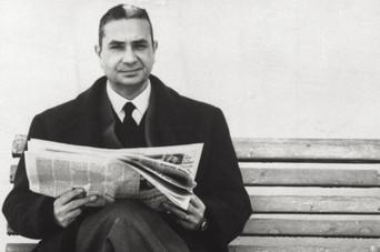 La memoria di Aldo Moro