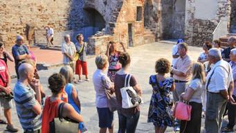 Pubblicati gli esiti delle correzioni dei quiz del bando più folle delle professioni turistiche