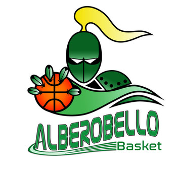 La parola all'ASD Basket Alberobello