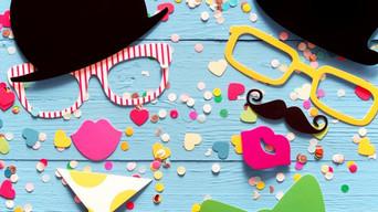 Il programma del Carnevale