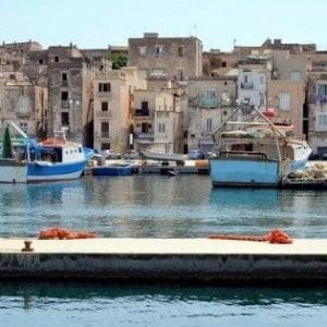 Taranto: muore un velista