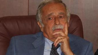 Taranto: Franco Sebastio fuori dalla giunta